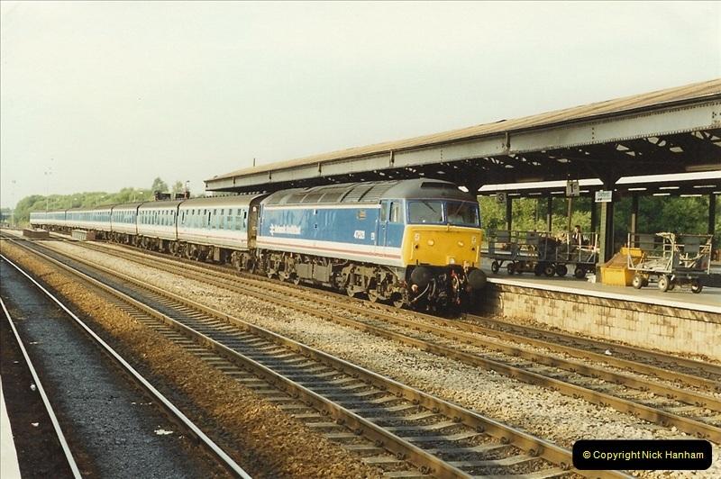 1989-09-01 Oxford, Oxfordshire.  (44)0470