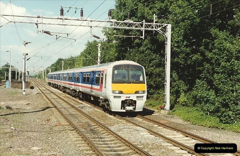 1989-09-02 Hemel Hempstead, Hertfordshire.  (2)0490