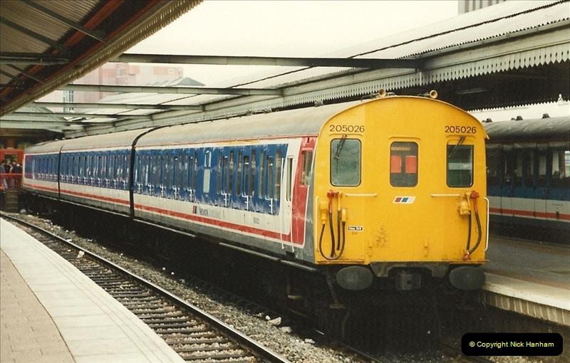 1989-09-30 Reading, Berkshire.  (9)0506
