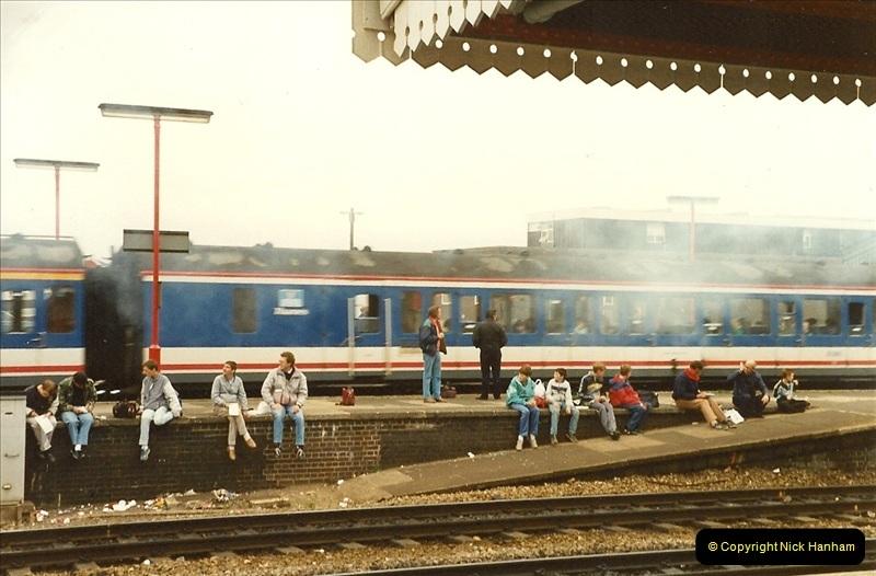 1989-09-30 Reading, Berkshire.  (11)0508