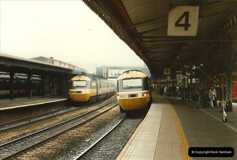 1989-09-30 Reading, Berkshire.  (17)0514