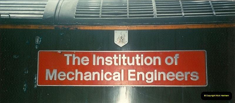 1989-09-30 Reading, Berkshire.  (23)0520