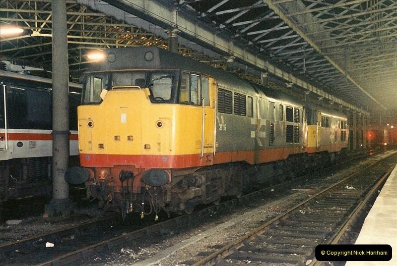 1989-10-25 Rugby, Warwickshire.  (1)0566