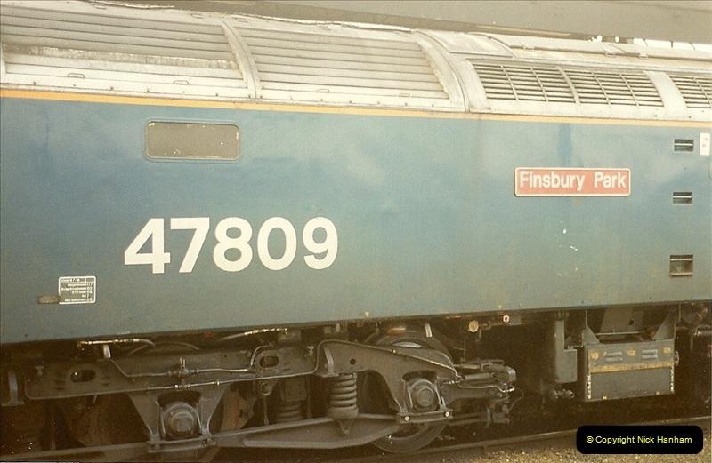 1989-10-27 Plymouth, Devon.  (9)0589