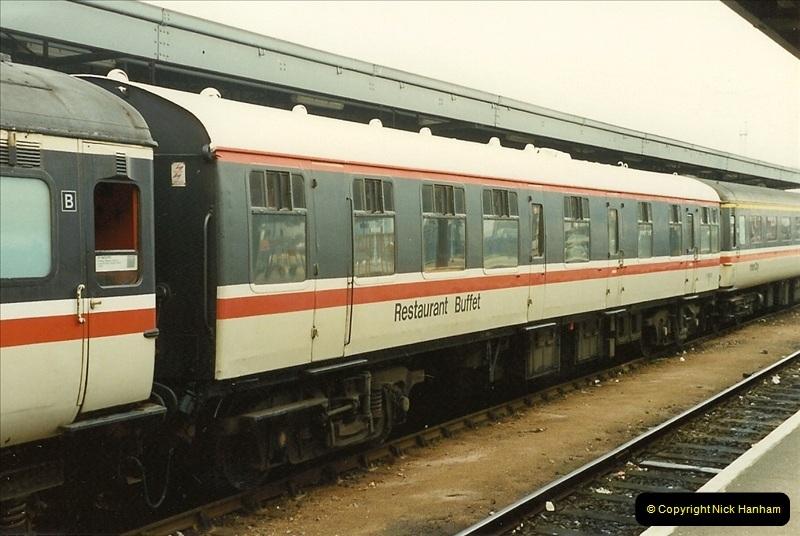 1989-10-27 Plymouth, Devon.  (10)0590