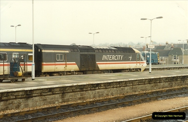 1989-10-27 Plymouth, Devon.  (12)0592