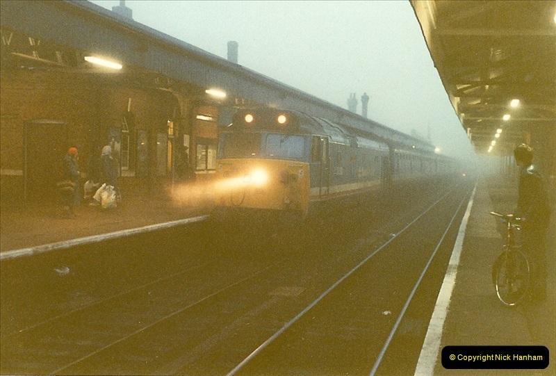 1989-11-14 Salisbury, Wiltshire.  (2)0645