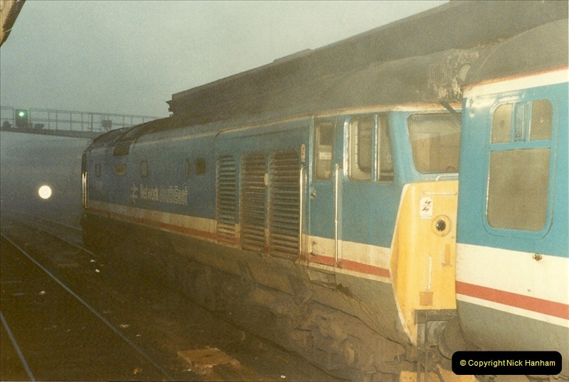 1989-11-14 Salisbury, Wiltshire.  (3)0646