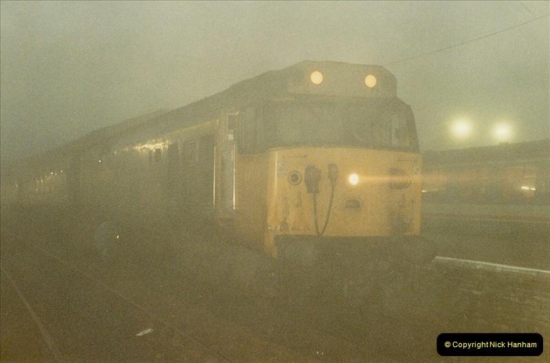 1989-11-14 Salisbury, Wiltshire.  (7)0650