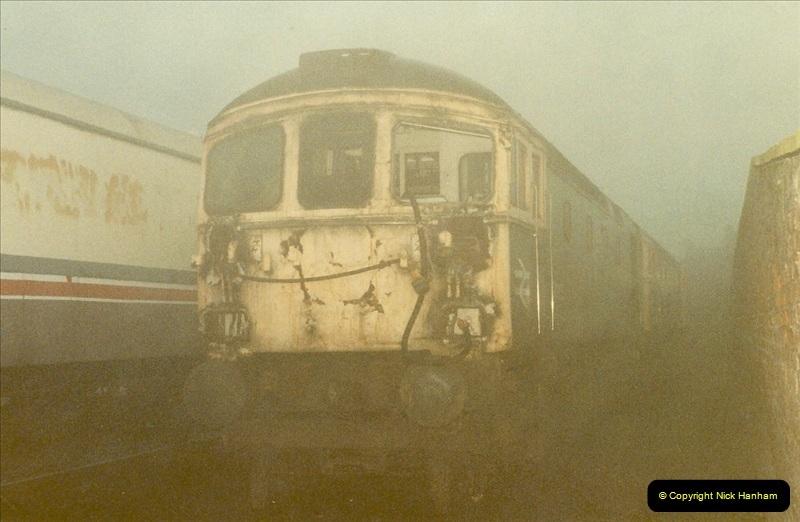 1989-11-14 Salisbury, Wiltshire.  (9)0652