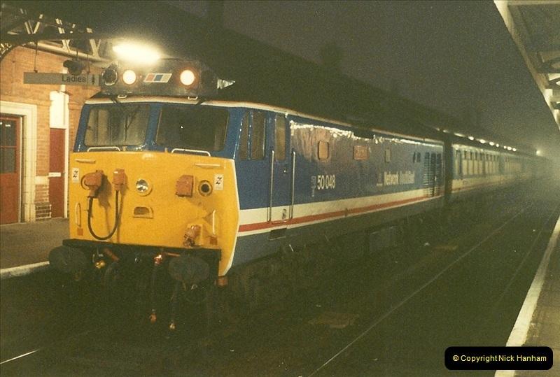 1989-11-14 Salisbury, Wiltshire.  (14)0657