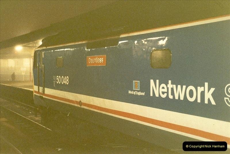 1989-11-14 Salisbury, Wiltshire.  (15)0658