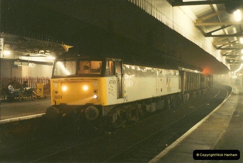 1989-11-14 Salisbury, Wiltshire.  (18)0661