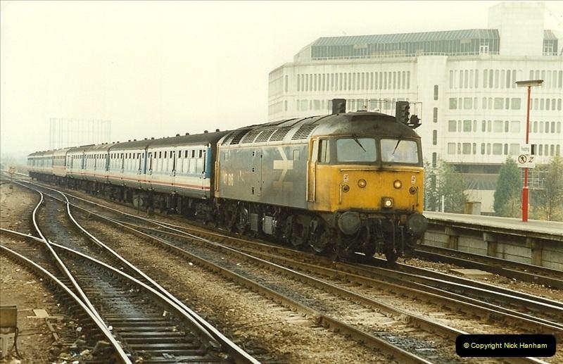 1989-11-18 Reading, Berkshire.  (5)0666