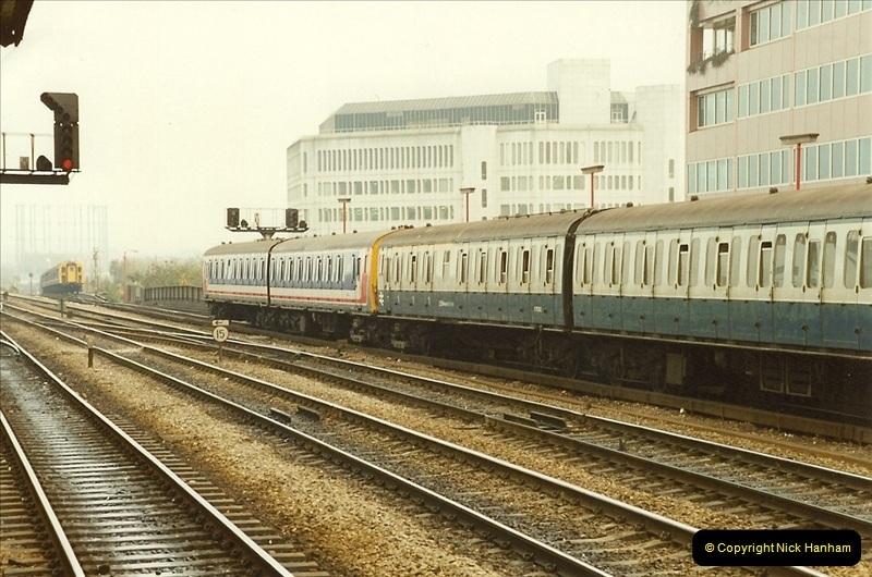 1989-11-18 Reading, Berkshire.  (9)0670