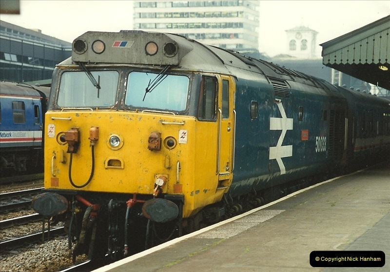 1989-11-18 Reading, Berkshire.  (10)0671