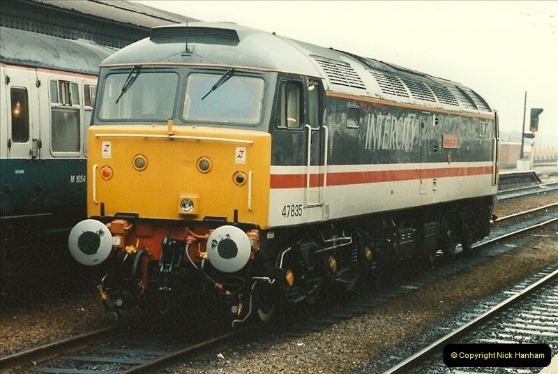 1989-11-18 Reading, Berkshire.  (11)0672