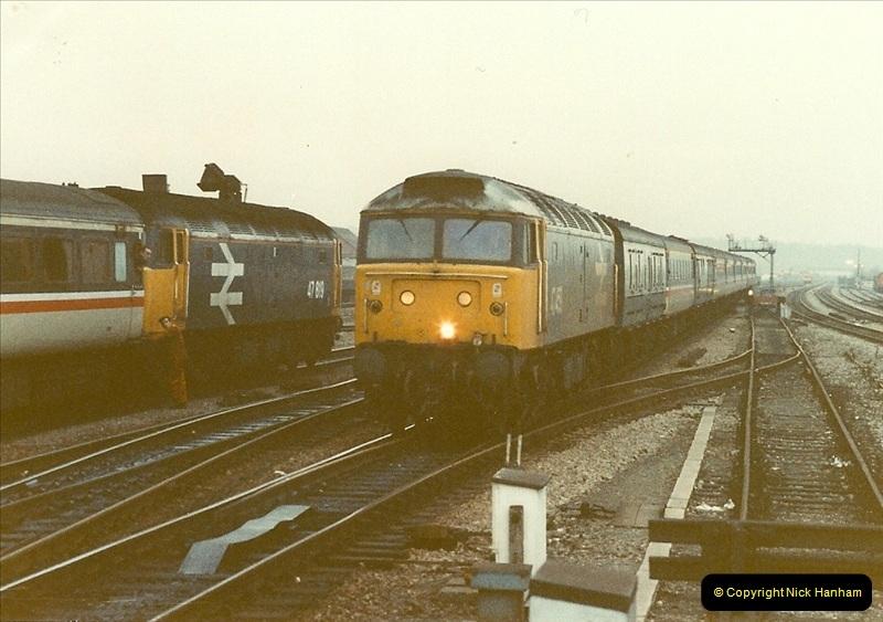 1989-11-18 Reading, Berkshire.  (16)0677