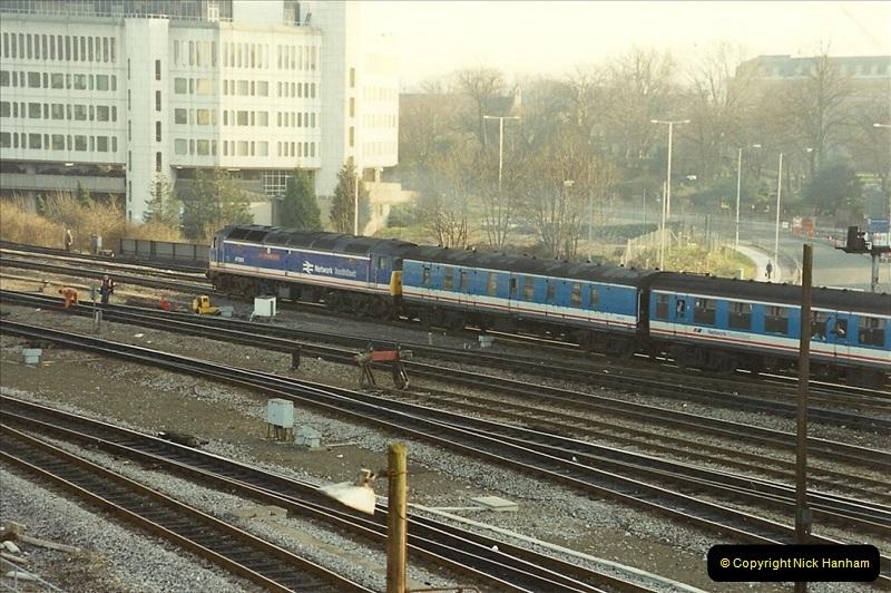 1990-01-04 Reading, Berkshire.  (28)0705