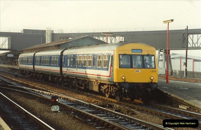 1990-01-04 Reading, Berkshire.  (37)0714