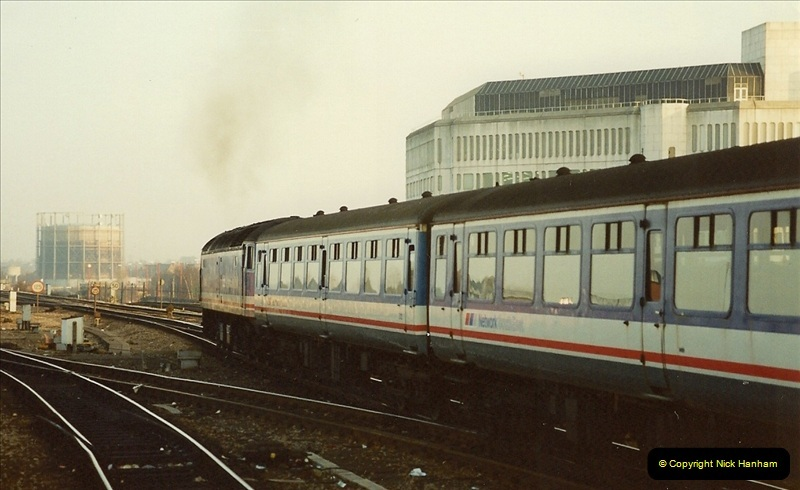 1990-01-04 Reading, Berkshire.  (38)0715