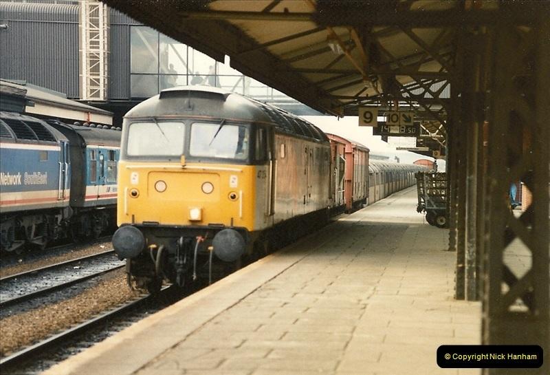 1990-03-03 Reading, Berkshire. (13)0739