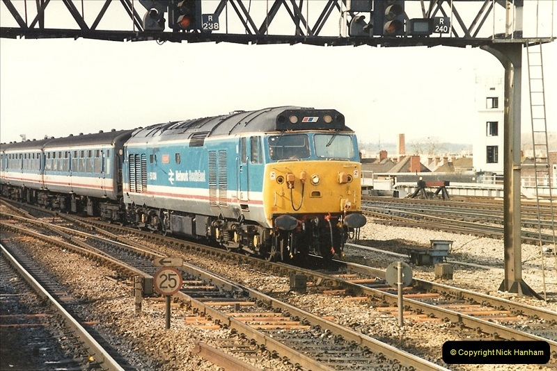 1990-03-03 Reading, Berkshire. (15)0741