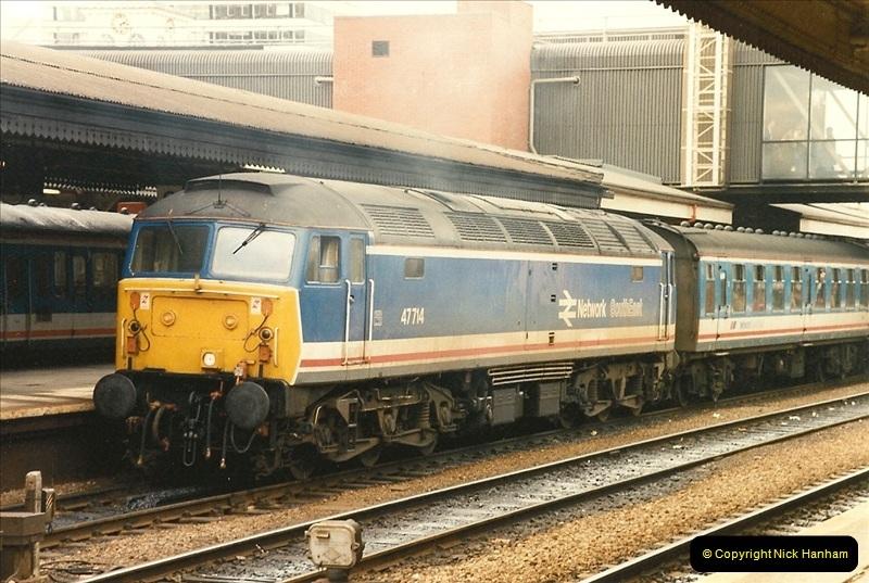 1990-03-03 Reading, Berkshire. (22)0748