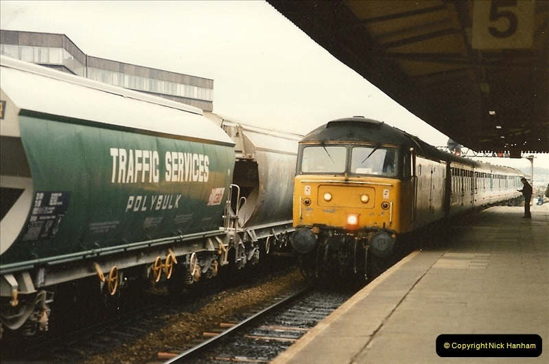1990-03-03 Reading, Berkshire. (25)0751