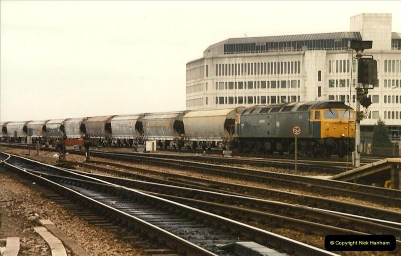 1990-03-03 Reading, Berkshire. (27)0753