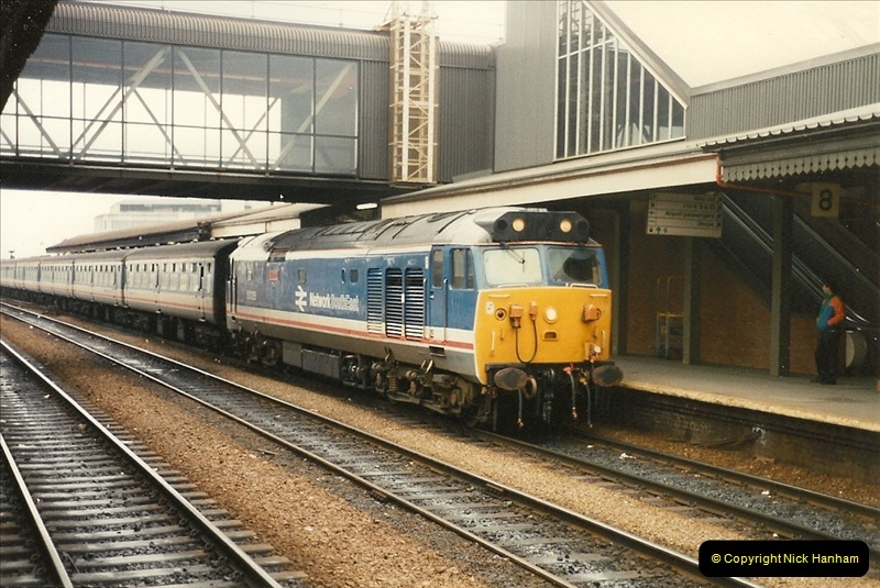 1990-03-03 Reading, Berkshire. (31)0757