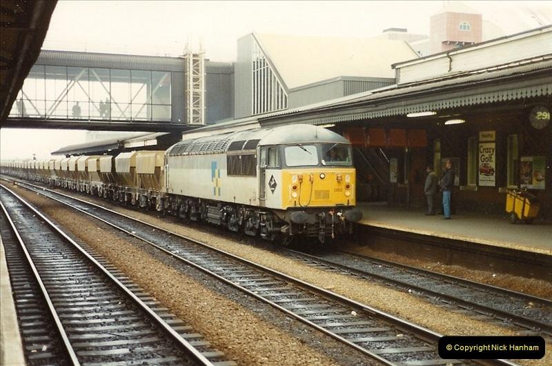 1990-03-03 Reading, Berkshire. (33)0759
