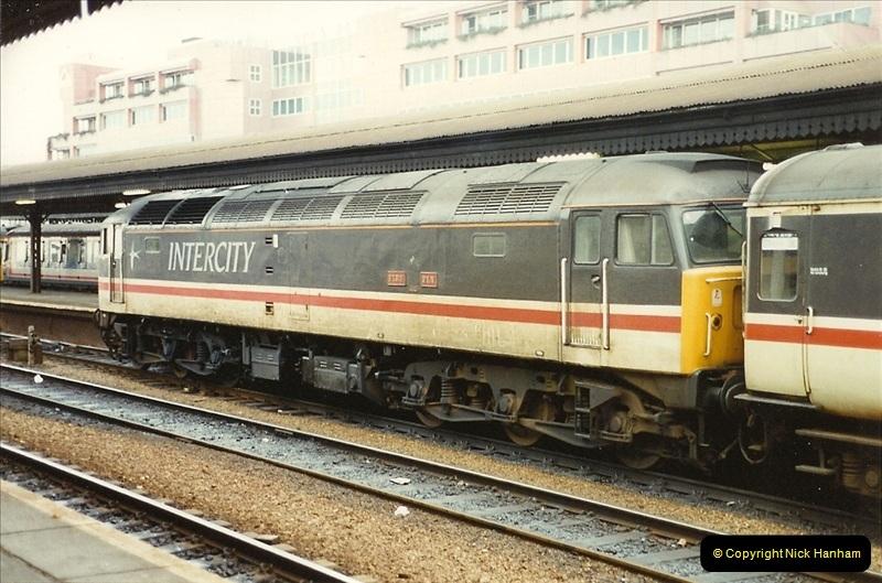 1990-03-03 Reading, Berkshire. (35)0761