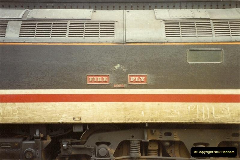 1990-03-03 Reading, Berkshire. (36)0762