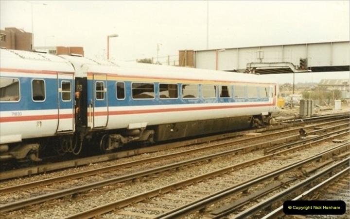 1991-04-05 Eastleigh, Hampshire.  (8)015