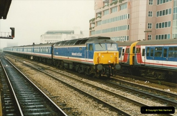 1991-05-18 Reading, Berkshire.  (5)037