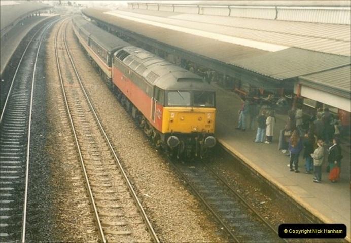 1991-05-18 Reading, Berkshire.  (18)050