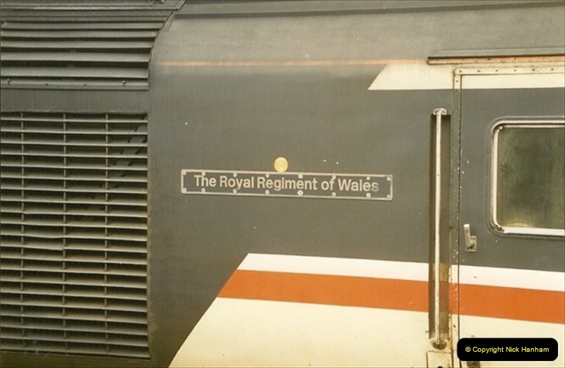 1991-05-18 Reading, Berkshire.  (23)055