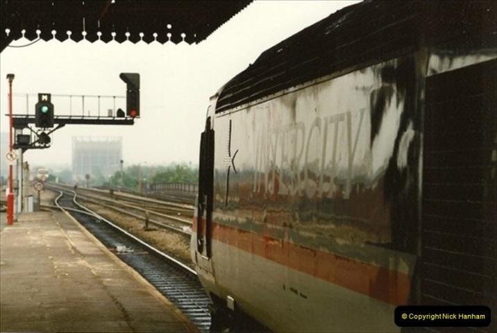 1991-05-18 Reading, Berkshire.  (25)057