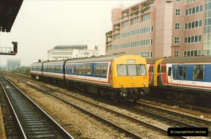 1991-05-18 Reading, Berkshire.  (29)061