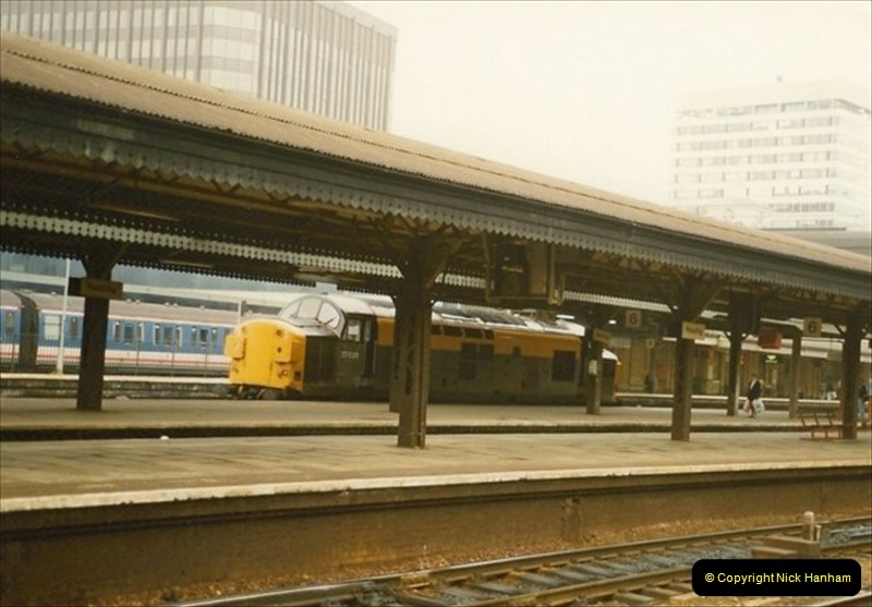 1991-05-18 Reading, Berkshire.  (36)068