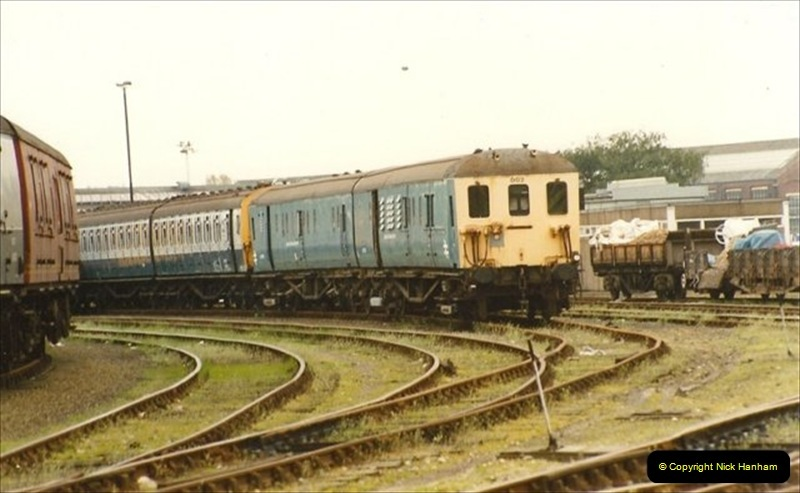 1991-05-19 Eastleigh, Hampshire.  (9)077