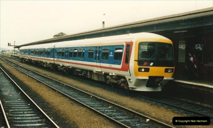 1991-07-13 Reading, Berkshire.  (3)140