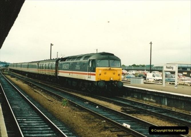 1991-07-13 Reading, Berkshire.  (11)148