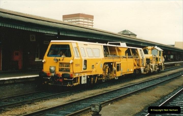1991-07-13 Reading, Berkshire.  (13)150