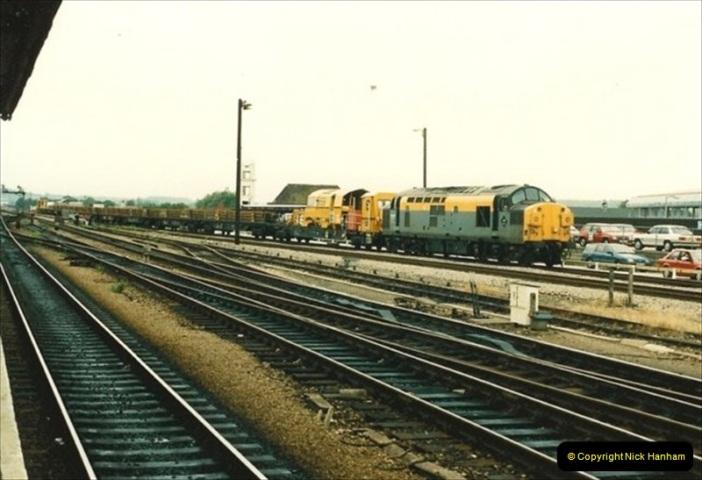 1991-07-13 Reading, Berkshire.  (25)162