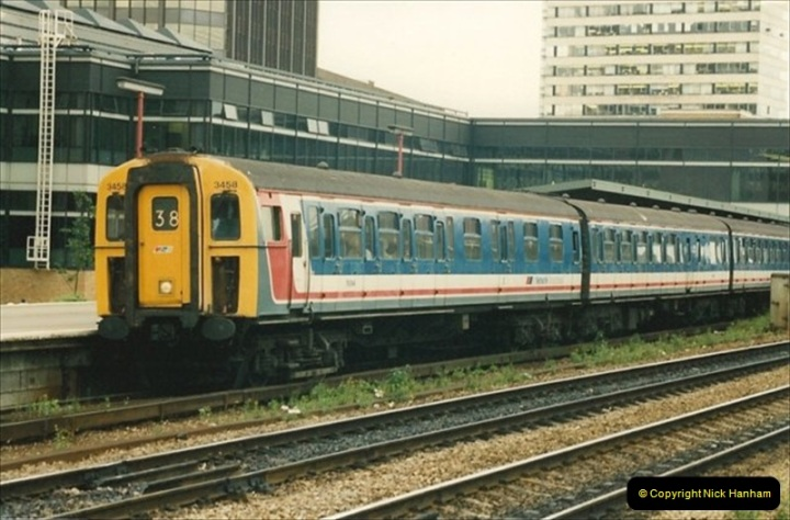 1991-07-13 Reading, Berkshire.  (35)172