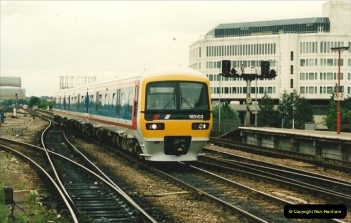 1991-07-13 Reading, Berkshire.  (37)174