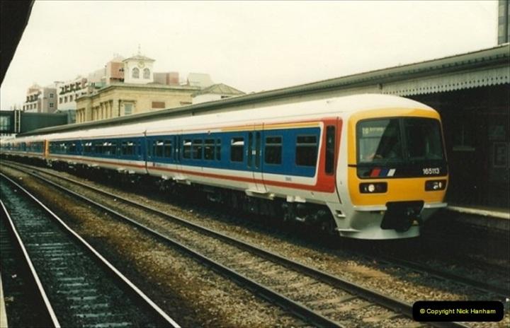 1991-07-13 Reading, Berkshire.  (38)175