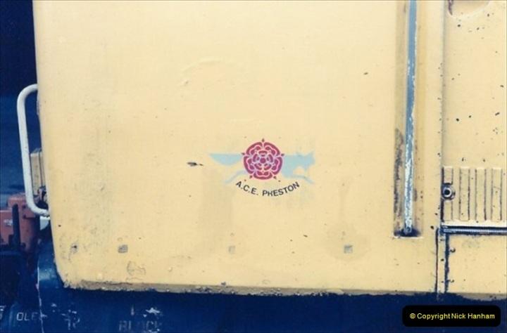 1992-01-04 Oxford, Oxfordshire.  (21)212